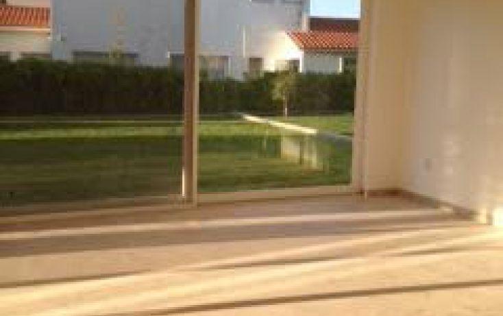 Foto de casa en condominio en venta en, el campanario, san juan del río, querétaro, 872253 no 14
