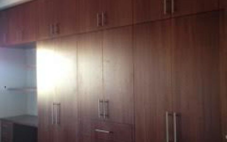 Foto de casa en condominio en venta en, el campanario, san juan del río, querétaro, 872253 no 15