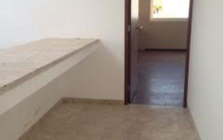 Foto de casa en condominio en venta en, el campanario, san juan del río, querétaro, 872253 no 16