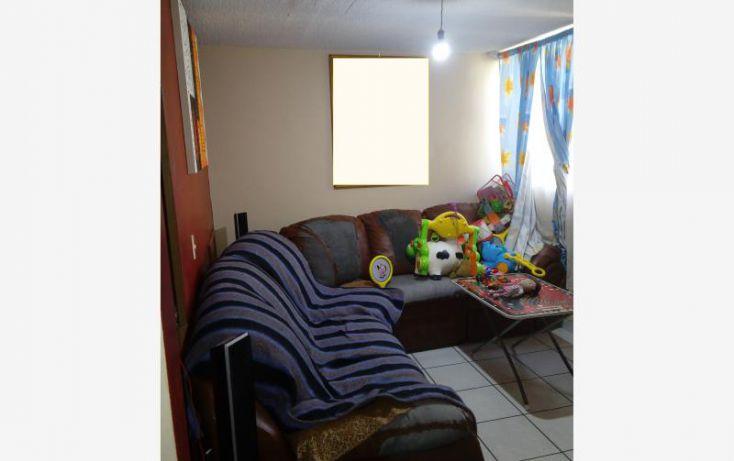 Foto de casa en venta en, el campanario, zamora, michoacán de ocampo, 1726104 no 01