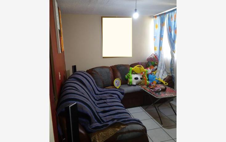 Foto de casa en venta en  , el campanario, zamora, michoac?n de ocampo, 1726104 No. 01
