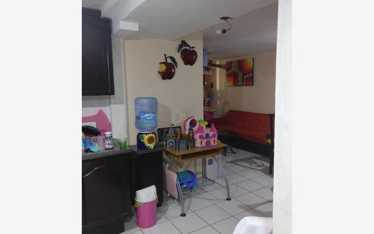 Foto de casa en venta en  , el campanario, zamora, michoac?n de ocampo, 1726104 No. 12