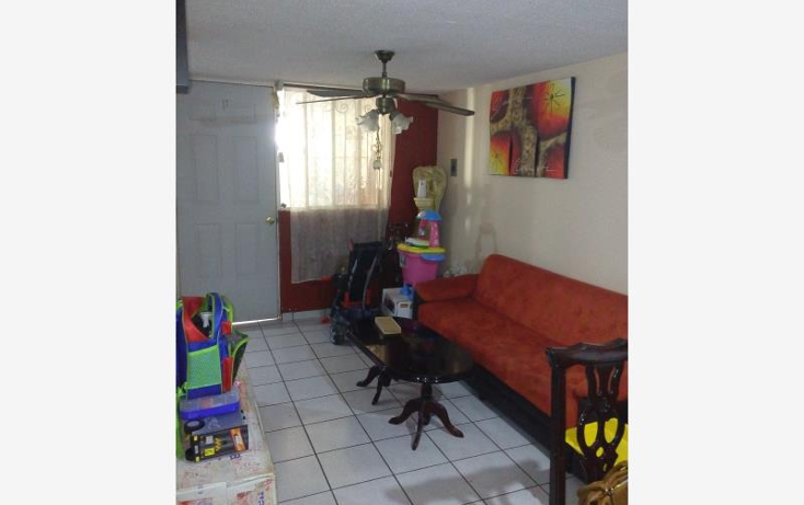 Foto de casa en venta en  , el campanario, zamora, michoac?n de ocampo, 1726104 No. 14