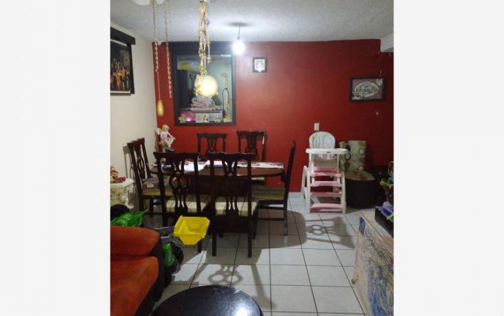 Foto de casa en venta en, el campanario, zamora, michoacán de ocampo, 1726104 no 15