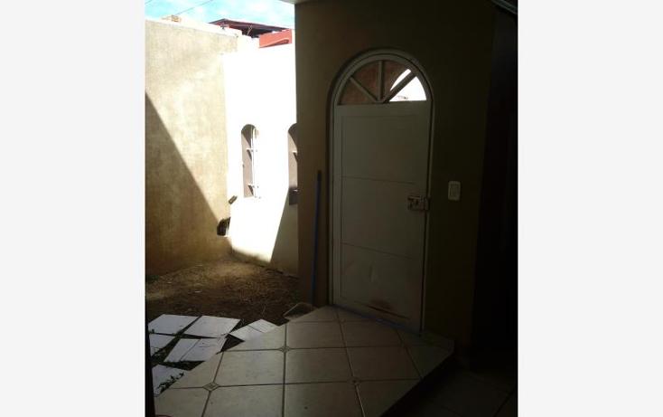 Foto de casa en venta en  , el campanario, zamora, michoac?n de ocampo, 1726104 No. 18