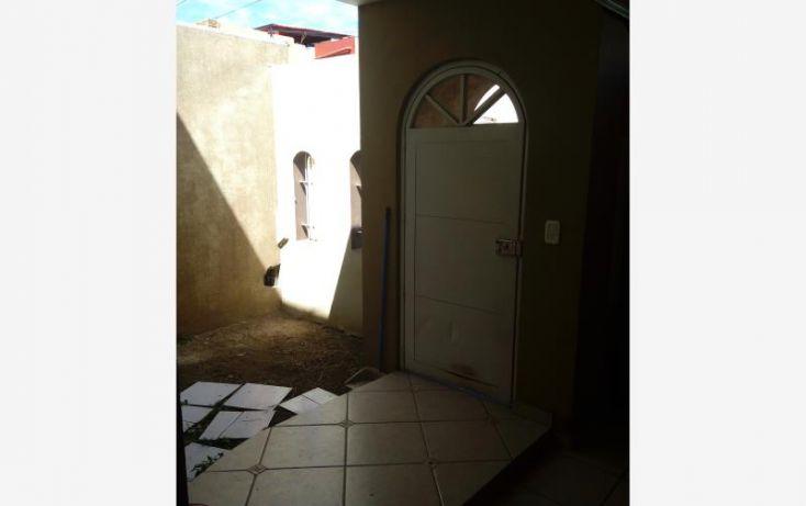 Foto de casa en venta en, el campanario, zamora, michoacán de ocampo, 1726104 no 19