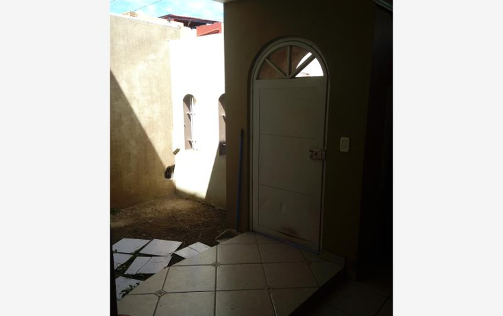 Foto de casa en venta en  , el campanario, zamora, michoac?n de ocampo, 1726104 No. 19