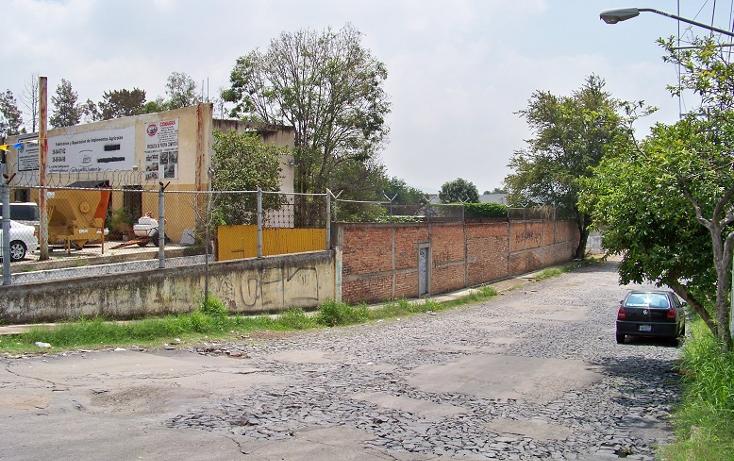 Foto de local en venta en  , el campanario, zapopan, jalisco, 1300673 No. 03