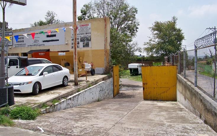 Foto de local en venta en  , el campanario, zapopan, jalisco, 1300673 No. 04