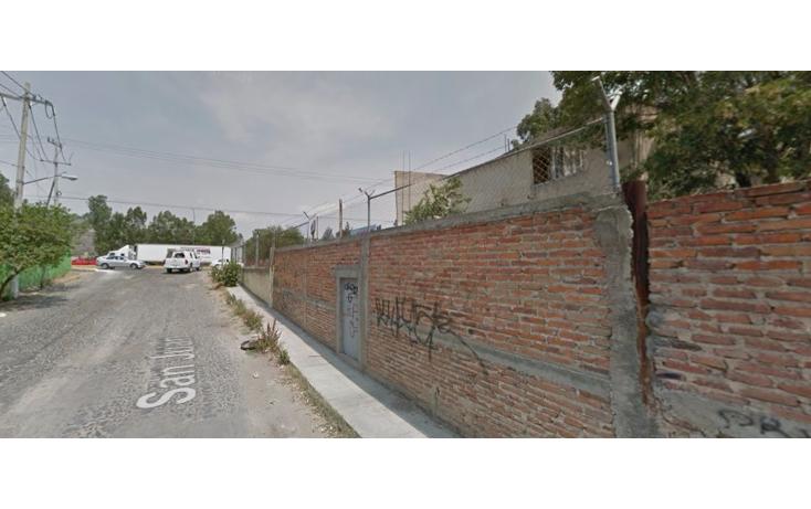 Foto de local en venta en  , el campanario, zapopan, jalisco, 1300673 No. 14