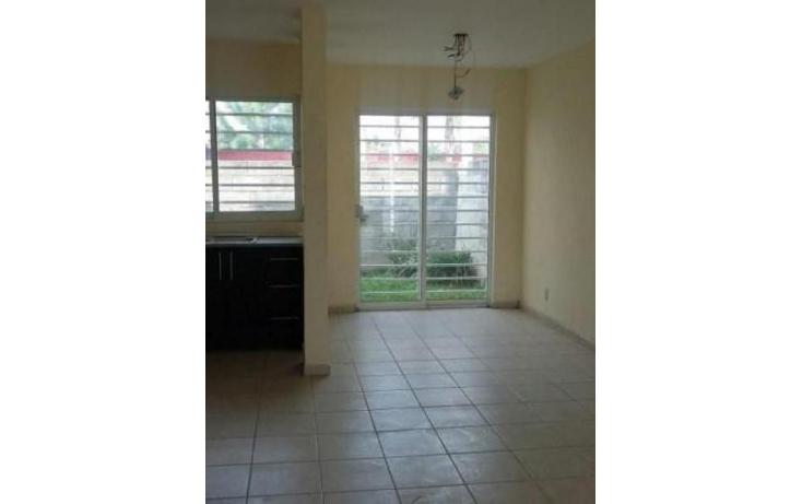 Foto de casa en venta en  , el campanario, zapopan, jalisco, 1637970 No. 02