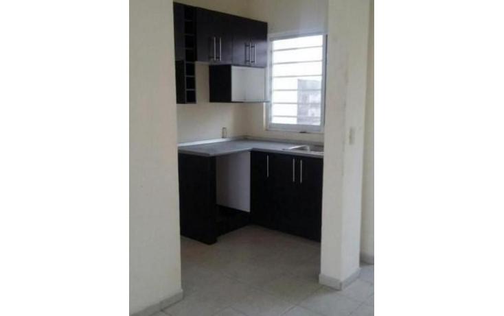 Foto de casa en venta en  , el campanario, zapopan, jalisco, 1637970 No. 04