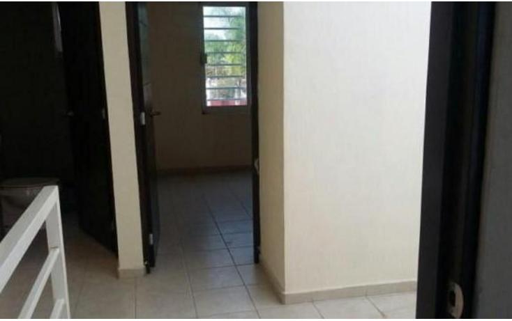 Foto de casa en venta en  , el campanario, zapopan, jalisco, 1637970 No. 05