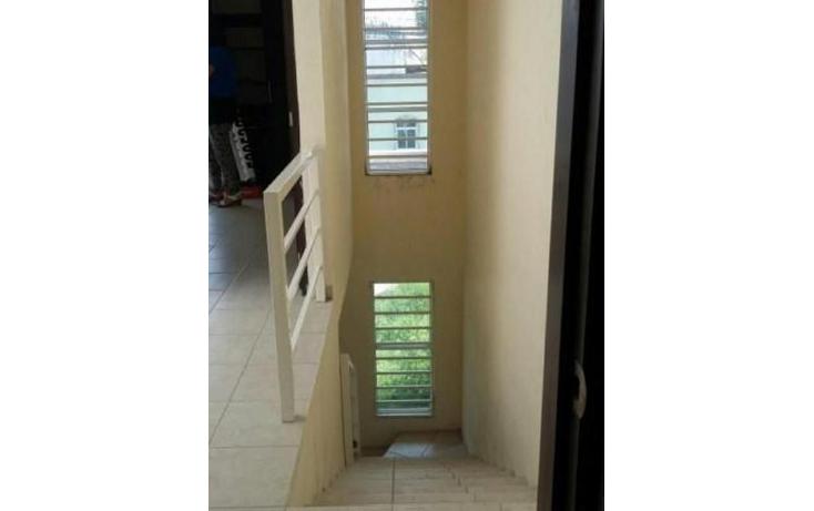 Foto de casa en venta en  , el campanario, zapopan, jalisco, 1637970 No. 06