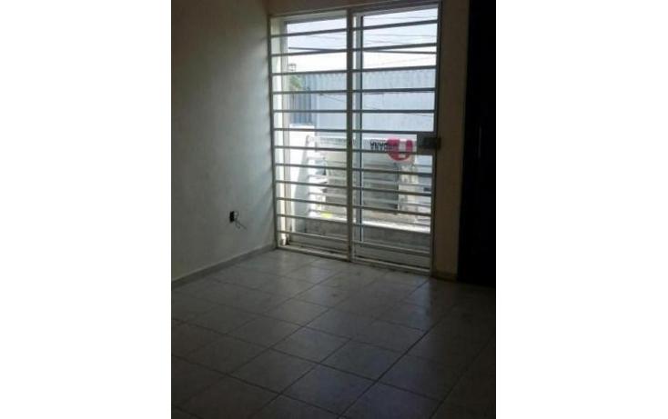 Foto de casa en venta en  , el campanario, zapopan, jalisco, 1637970 No. 07