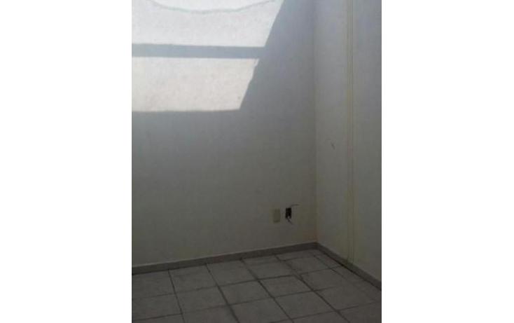 Foto de casa en venta en  , el campanario, zapopan, jalisco, 1637970 No. 08