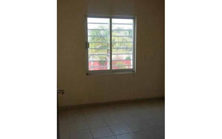 Foto de casa en venta en  , el campanario, zapopan, jalisco, 1637970 No. 10