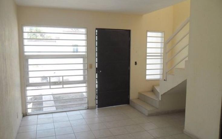 Foto de casa en venta en  , el campanario, zapopan, jalisco, 1637970 No. 11