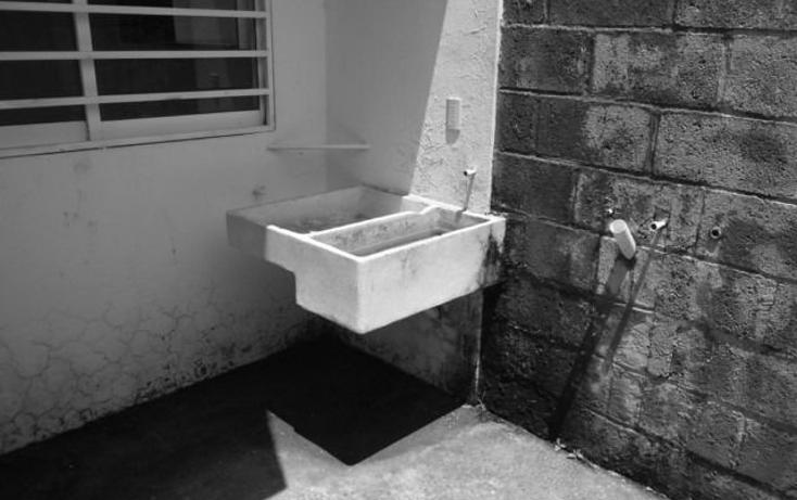 Foto de casa en venta en  , el campanario, zapopan, jalisco, 1637970 No. 12