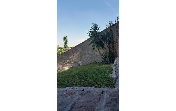 Foto de casa en venta en  , el campestre, gómez palacio, durango, 1400651 No. 02