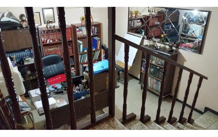 Foto de casa en venta en  , el campestre, gómez palacio, durango, 1400651 No. 04