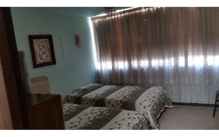 Foto de casa en venta en  , el campestre, gómez palacio, durango, 1400651 No. 11