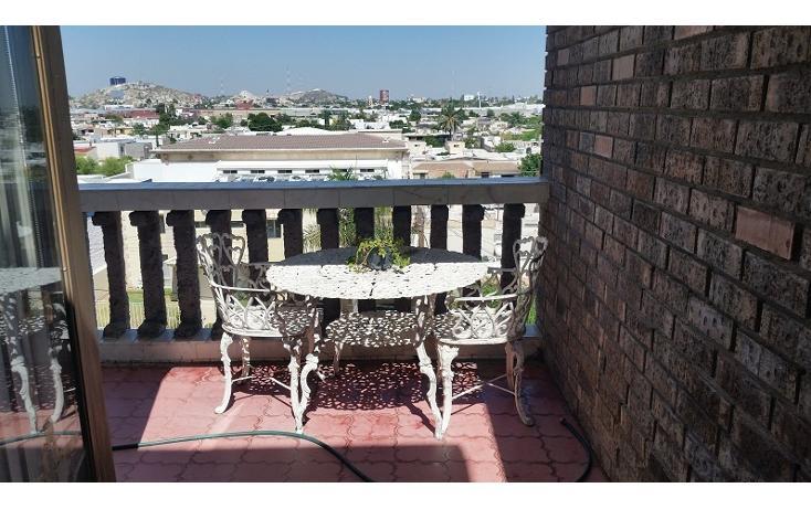 Foto de casa en venta en  , el campestre, gómez palacio, durango, 1400651 No. 13