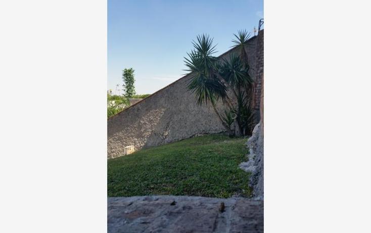 Foto de casa en venta en  , el campestre, gómez palacio, durango, 1401489 No. 03