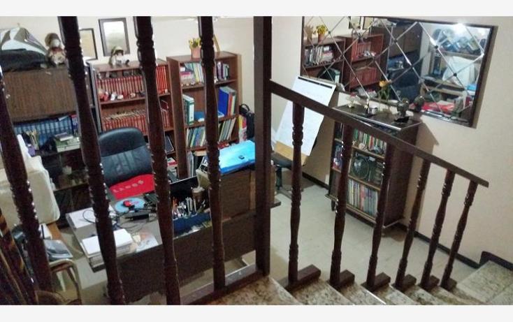 Foto de casa en venta en  , el campestre, gómez palacio, durango, 1401489 No. 06