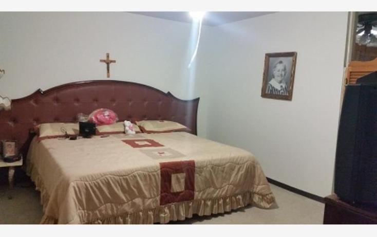 Foto de casa en venta en  , el campestre, gómez palacio, durango, 1401489 No. 08