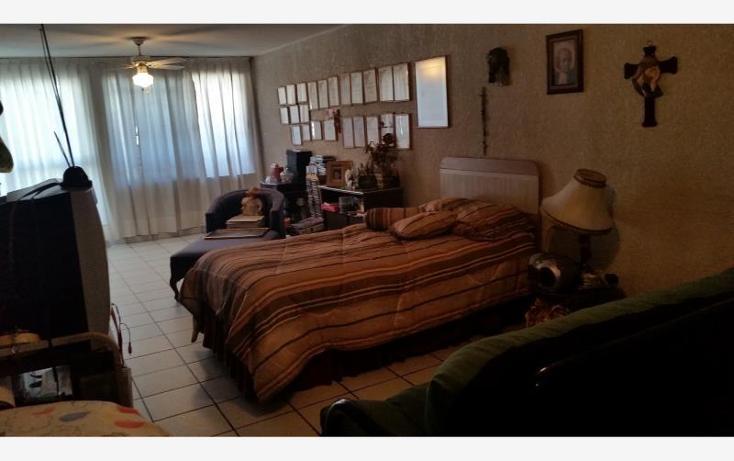 Foto de casa en venta en  , el campestre, gómez palacio, durango, 1401489 No. 09