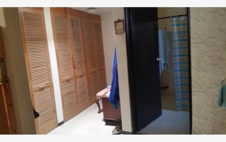 Foto de casa en venta en  , el campestre, gómez palacio, durango, 1401489 No. 10