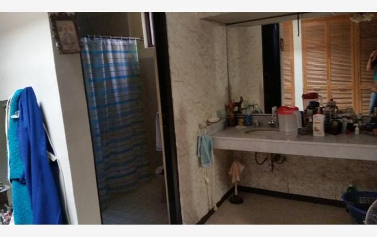 Foto de casa en venta en  , el campestre, gómez palacio, durango, 1401489 No. 11