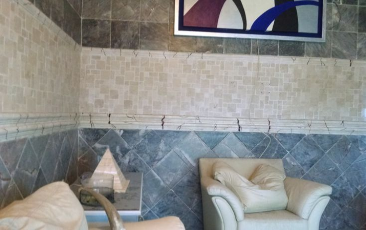 Foto de casa en venta en, el campestre, gómez palacio, durango, 1609655 no 02