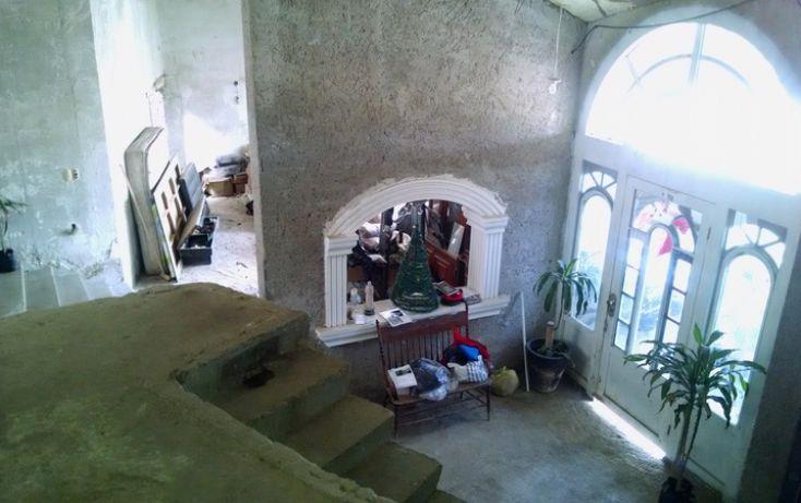 Foto de casa en venta en, el campestre, gómez palacio, durango, 1609655 no 03