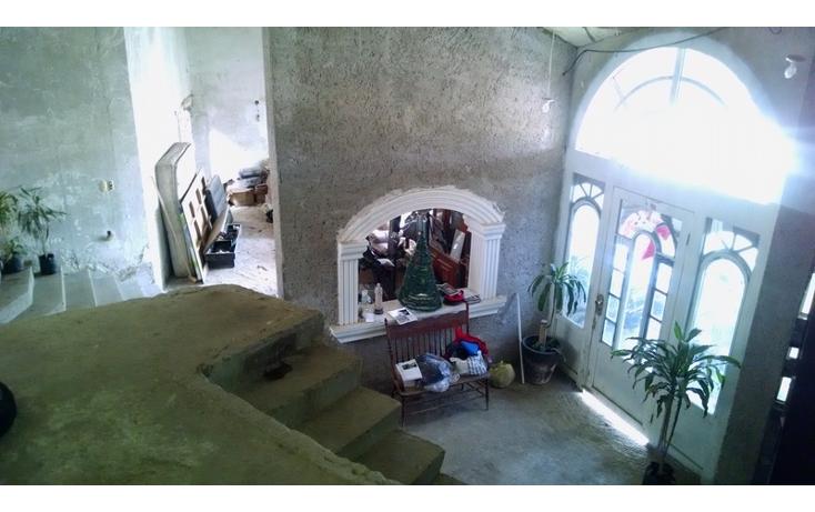 Foto de casa en venta en  , el campestre, g?mez palacio, durango, 1609655 No. 03