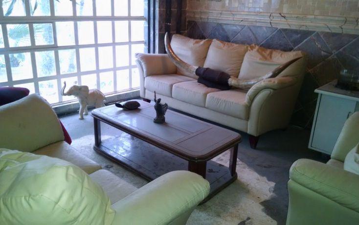 Foto de casa en venta en, el campestre, gómez palacio, durango, 1609655 no 04
