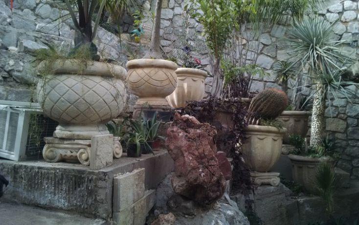 Foto de casa en venta en, el campestre, gómez palacio, durango, 1609655 no 05