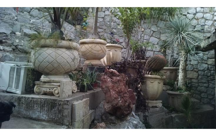 Foto de casa en venta en  , el campestre, g?mez palacio, durango, 1609655 No. 05
