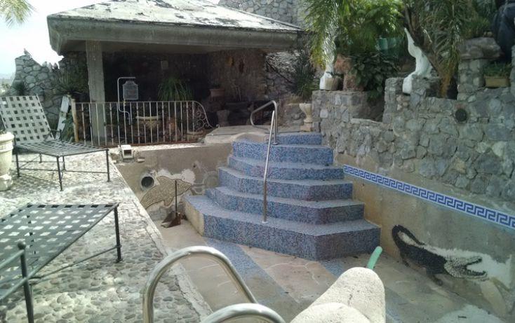 Foto de casa en venta en, el campestre, gómez palacio, durango, 1609655 no 07