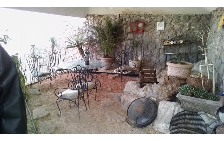 Foto de casa en venta en  , el campestre, g?mez palacio, durango, 1609655 No. 09