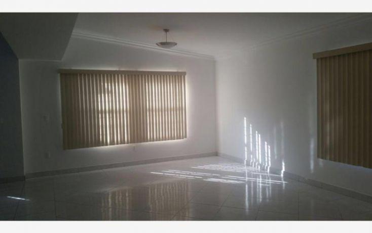 Foto de casa en venta en, el campestre, gómez palacio, durango, 1710310 no 04