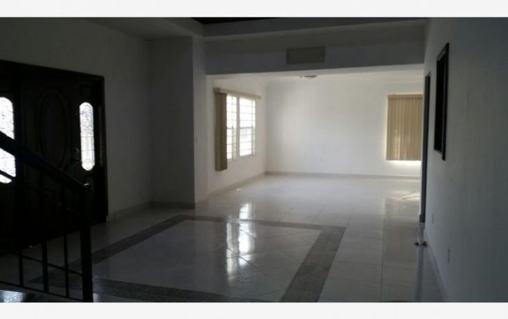 Foto de casa en venta en, el campestre, gómez palacio, durango, 1710310 no 05