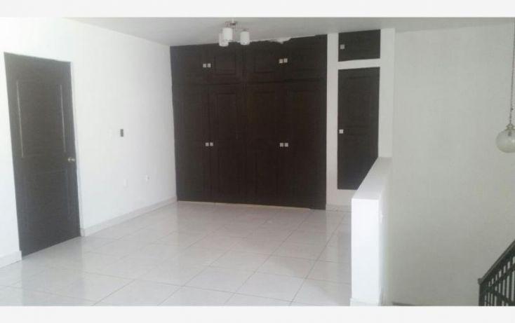 Foto de casa en venta en, el campestre, gómez palacio, durango, 1710310 no 08