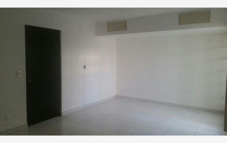 Foto de casa en venta en, el campestre, gómez palacio, durango, 1710310 no 10