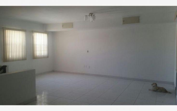Foto de casa en venta en, el campestre, gómez palacio, durango, 1710310 no 12