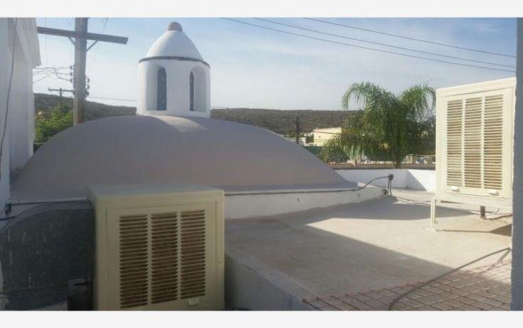 Foto de casa en venta en, el campestre, gómez palacio, durango, 1710310 no 27