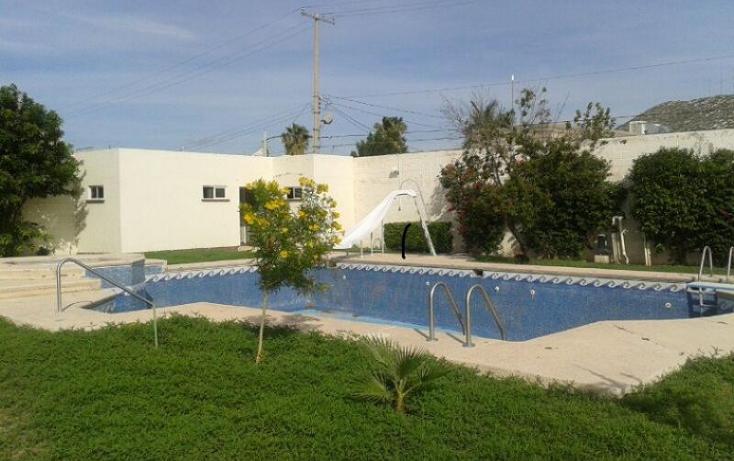 Foto de casa en venta en  , el campestre, g?mez palacio, durango, 1733782 No. 01