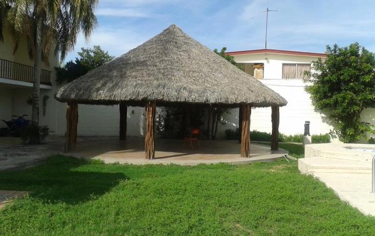 Foto de casa en venta en  , el campestre, g?mez palacio, durango, 1733782 No. 02