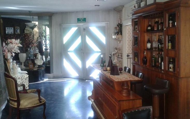Foto de casa en venta en  , el campestre, g?mez palacio, durango, 1733782 No. 09